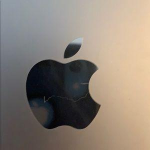 apple Other - iPad mini 32 gb WiFi/cellular by Verizon